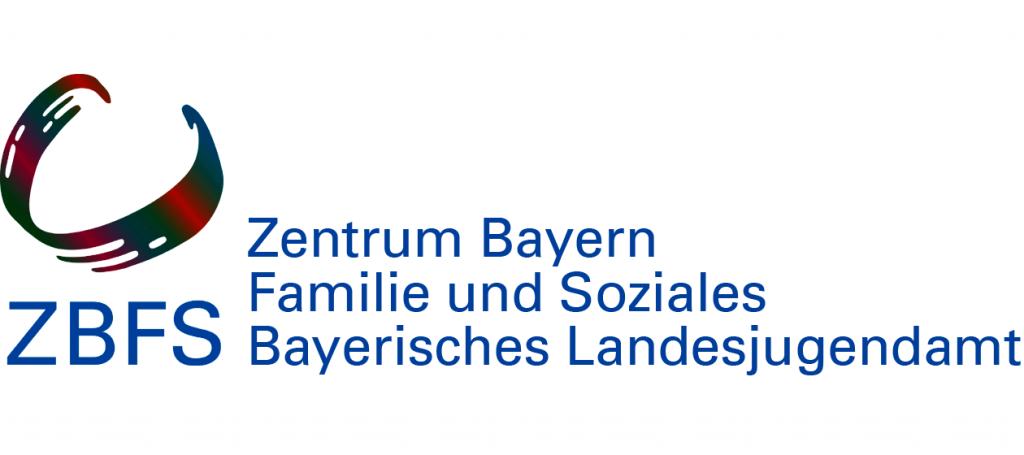 Logo ZBFS