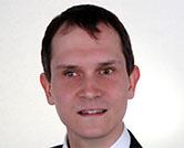Steffen Erzgraber
