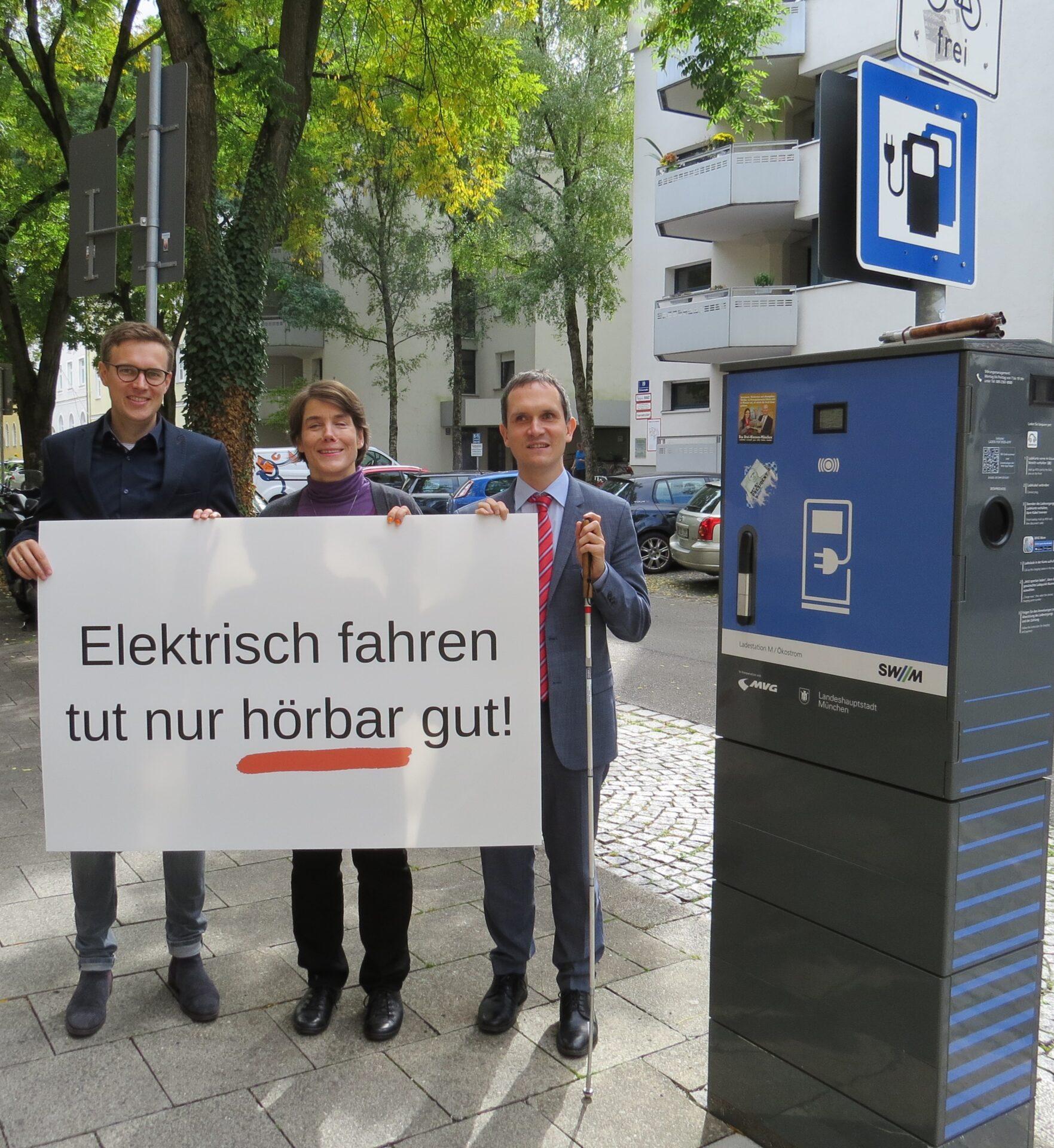 Erzgraber-Freitag-Gerspach