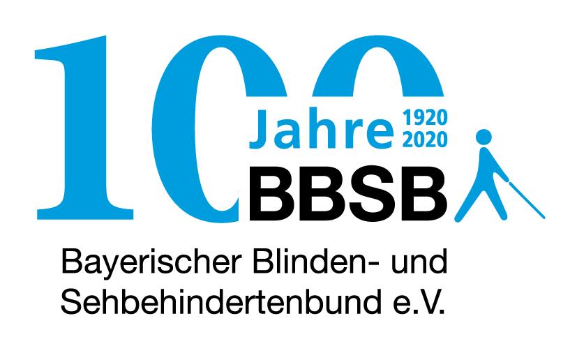 Logo-100-Jahre-BBSB