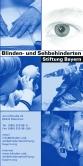 Blinden- und Sehbehindertenstiftung Bayern e.V.