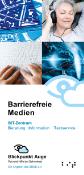 barrierefreie-medien