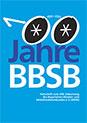 Chronik zu 100 Jahre BBSB e.V. - 1920 – 2020