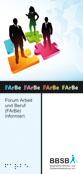 FArBe- Forum Arbeit und Beruf